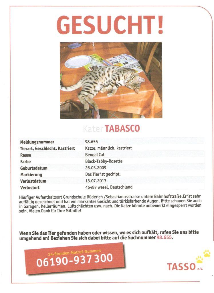 tabasco-2-1